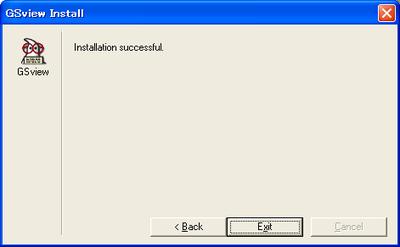 Tex_installer_3_18