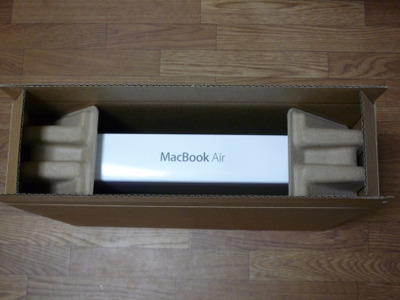 Mac_book_air_01