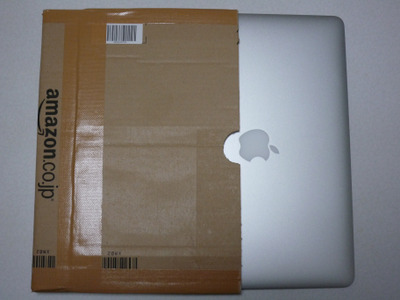 Macbook_case_03_2
